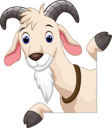 24,325 Goat Cliparts, Stock Vector And Royalty Free Goat Illustrations.