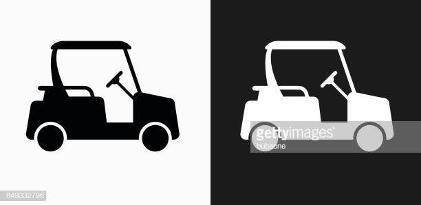 60 Top Golf Cart Stock Illustrations, Clip art, Cartoons, & Icons.