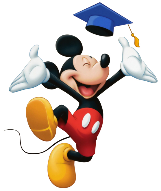 Free Cartoon Graduation Pictures, Download Free Clip Art, Free Clip.