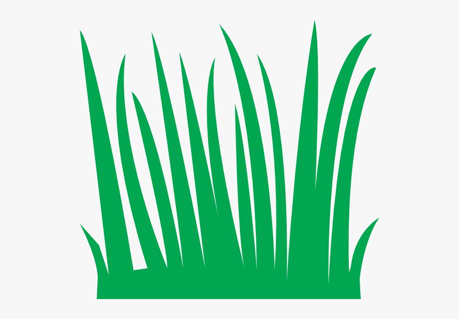 Grass Clip Art.
