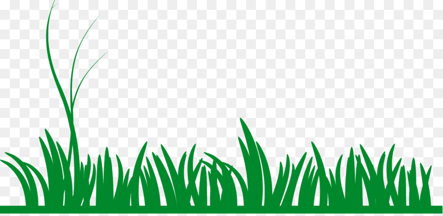 Cartoon Grass Png & Free Cartoon Grass.png Transparent Images #28180.