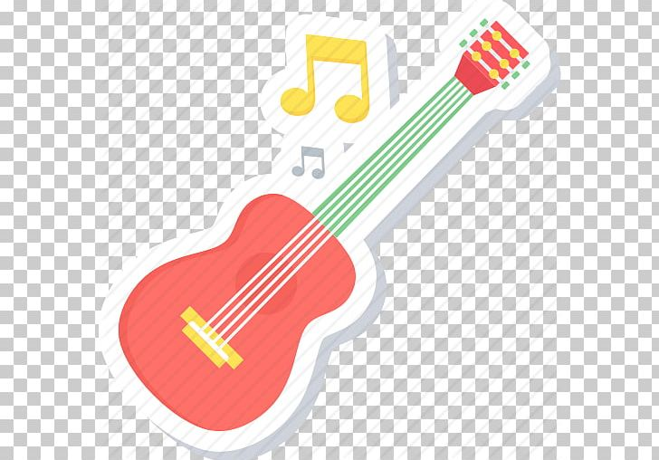 Ukulele Cartoon Guitar PNG, Clipart, Balloon Cartoon, Boy Cart.