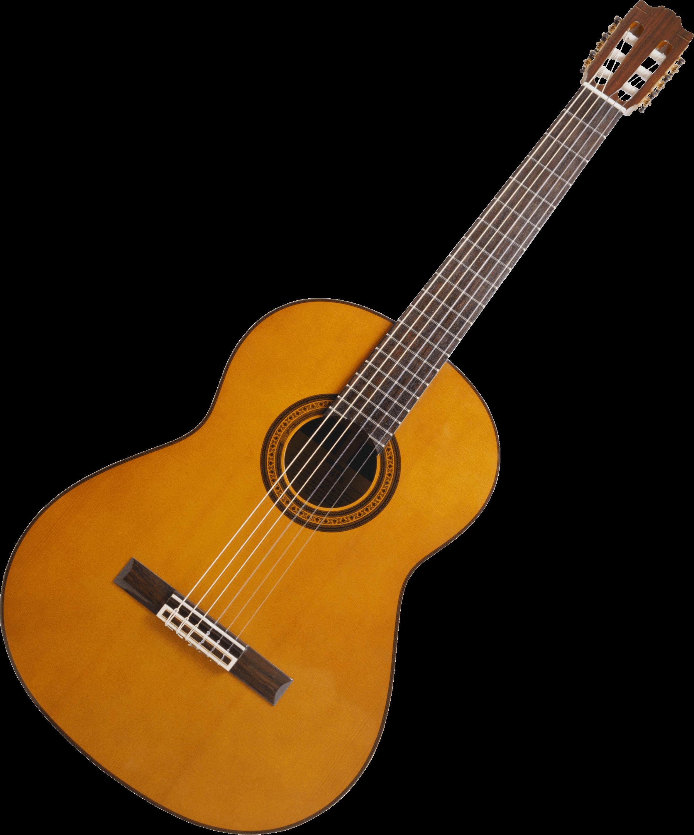 Free Cartoon Guitar Png, Download Free Clip Art, Free Clip Art on.