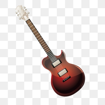 Classical Guitar Png, Vector, PSD, and Clipart With Transparent.
