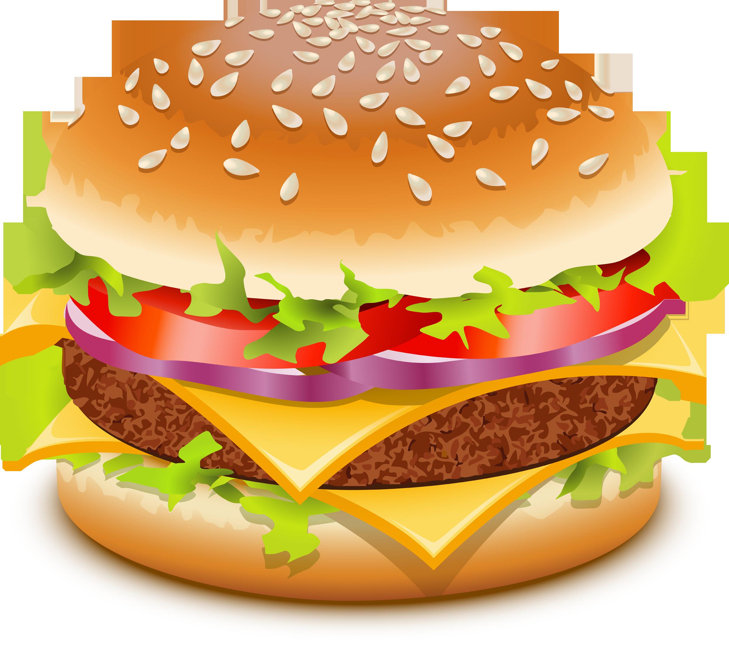 Free Burgers Cliparts, Download Free Clip Art, Free Clip Art.