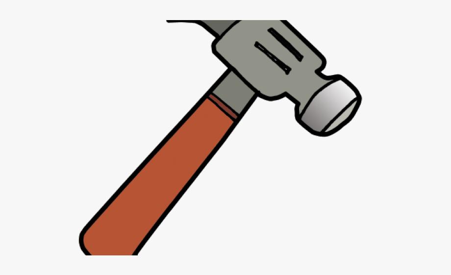 Hummer Clipart Tool.