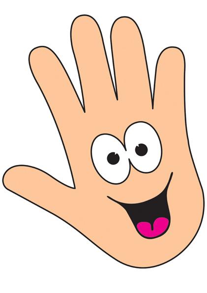 Free Wash Hands Cartoon, Download Free Clip Art, Free Clip Art on.