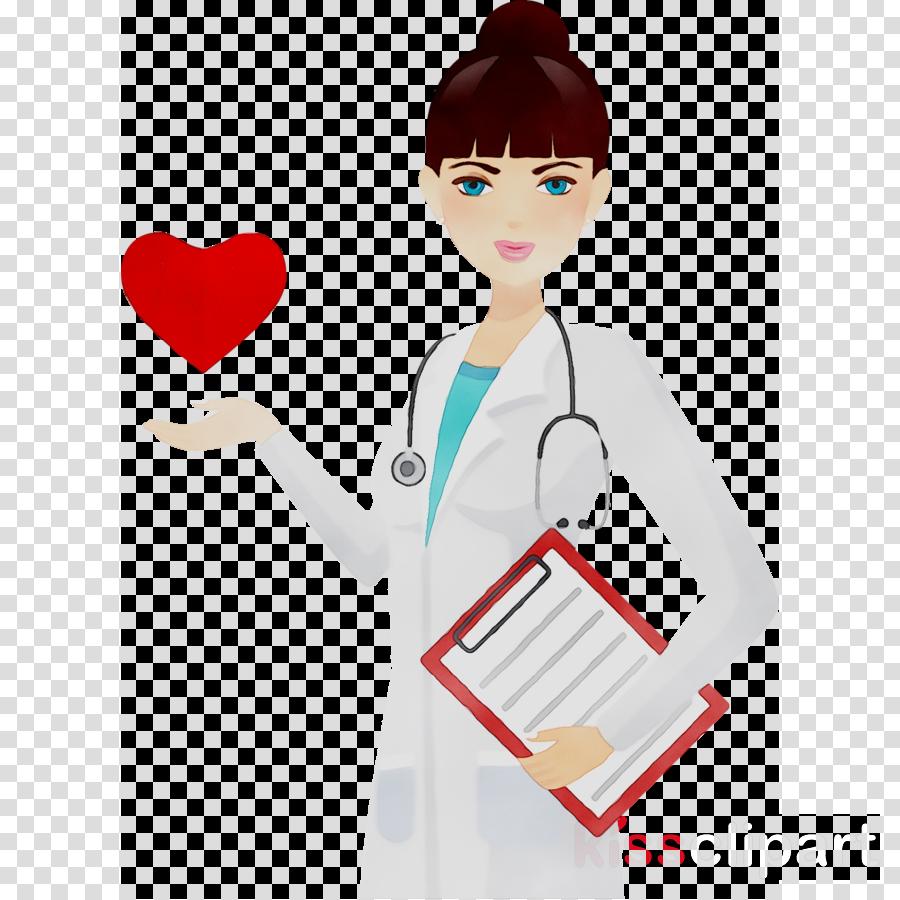 Cartoon Heart clipart.