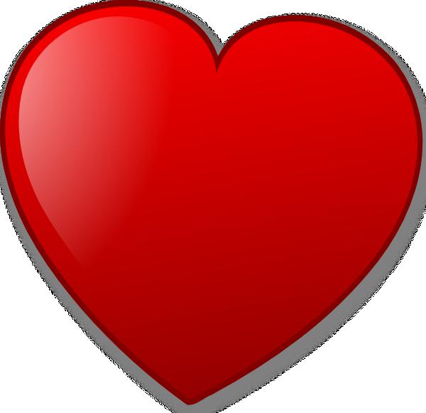 Free Cartoon Hearts, Download Free Clip Art, Free Clip Art on.