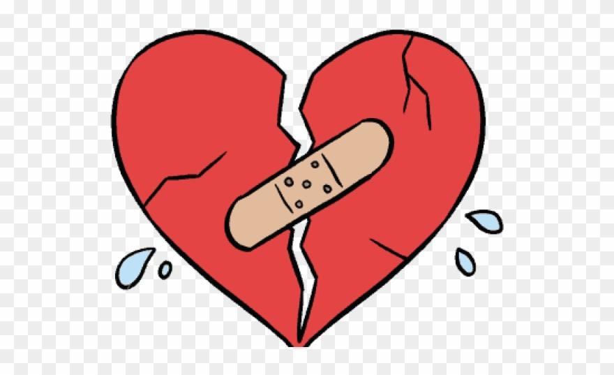 Heart Clipart Clipart Easy Cartoon.