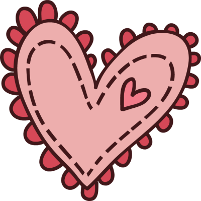 Free Cartoon Heart, Download Free Clip Art, Free Clip Art on.