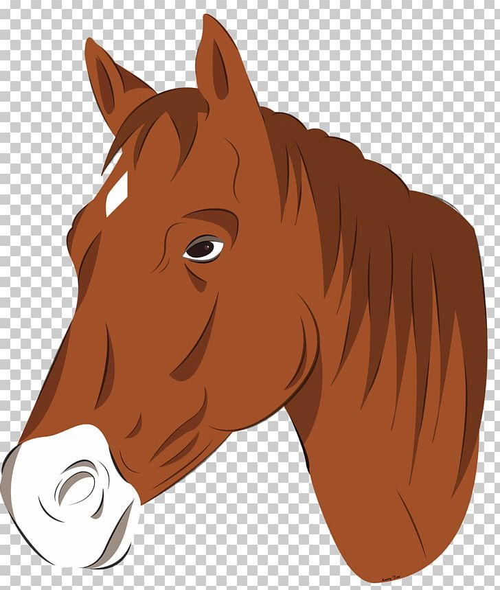 Mustang Pony Horse Head Mask PNG, Clipart, Animal, Animals, Art.