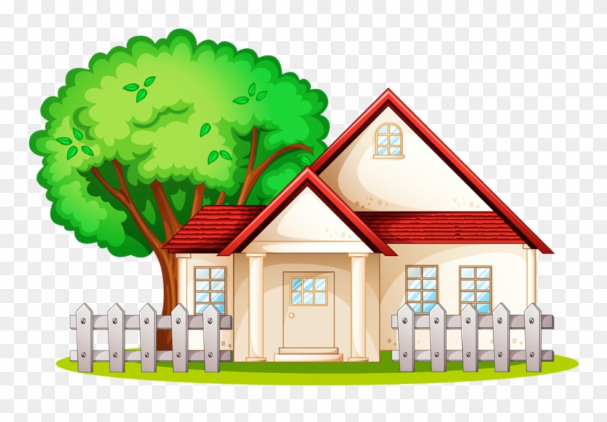 Фотки House Clipart, Clipart Images, Household Items,.