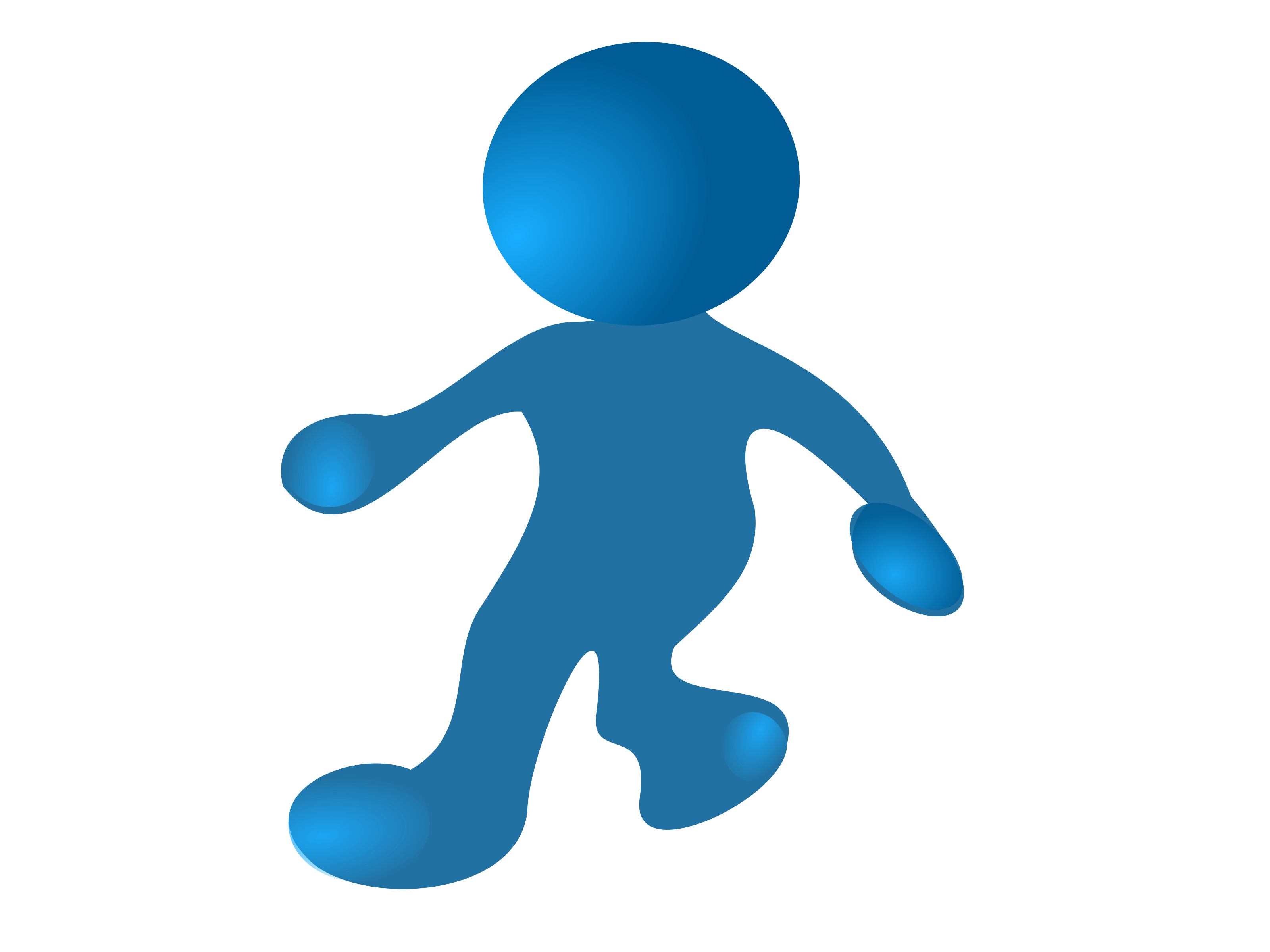 Human clipart animated, Human animated Transparent FREE for download.