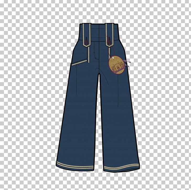 Jeans Cowboy Designer Bell.