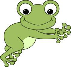 GEM SMART: oh toad frog.