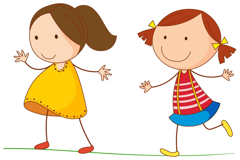 Free Cartoon Children, Download Free Clip Art, Free Clip Art on.