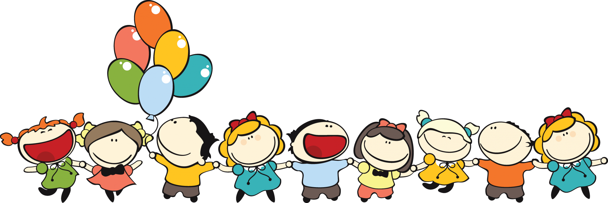 Free Cartoon Kids Pictures, Download Free Clip Art, Free Clip Art on.