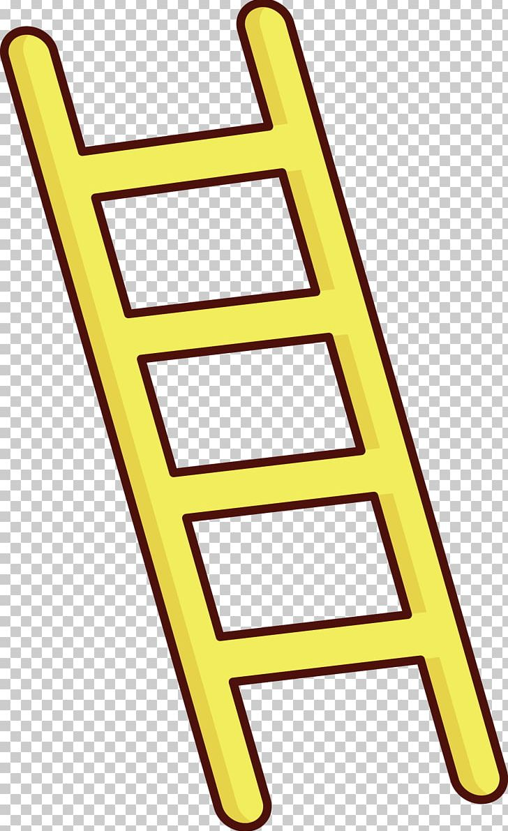 Ladder Stairs PNG, Clipart, Adobe Illustrator, Angle, Area.