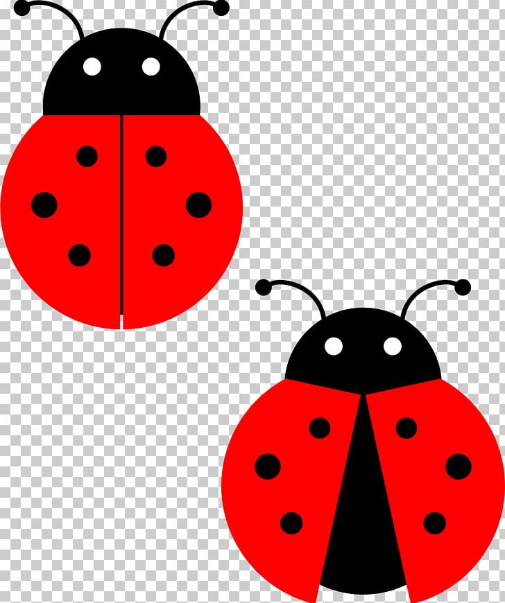 Drawing Ladybird Free Content PNG, Clipart, Animation, Artwork.