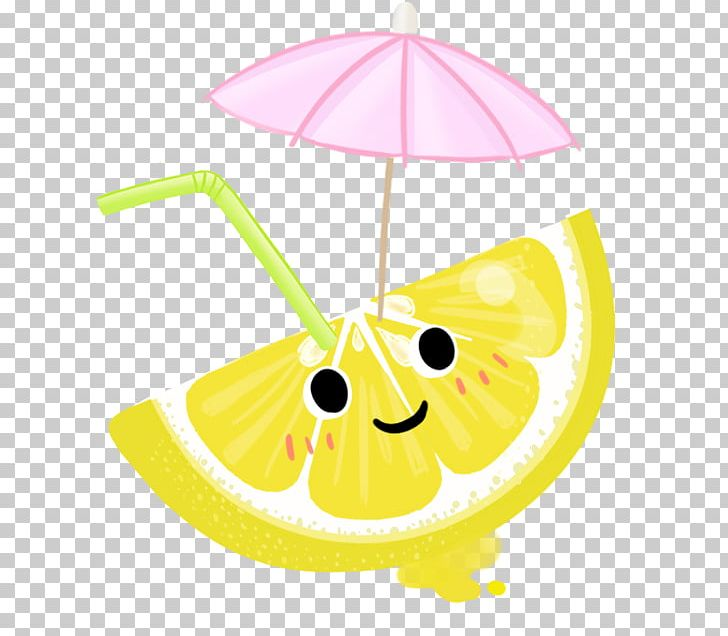 Juice Lemon Cartoon PNG, Clipart, Balloon Cartoon, Beach, Boy.