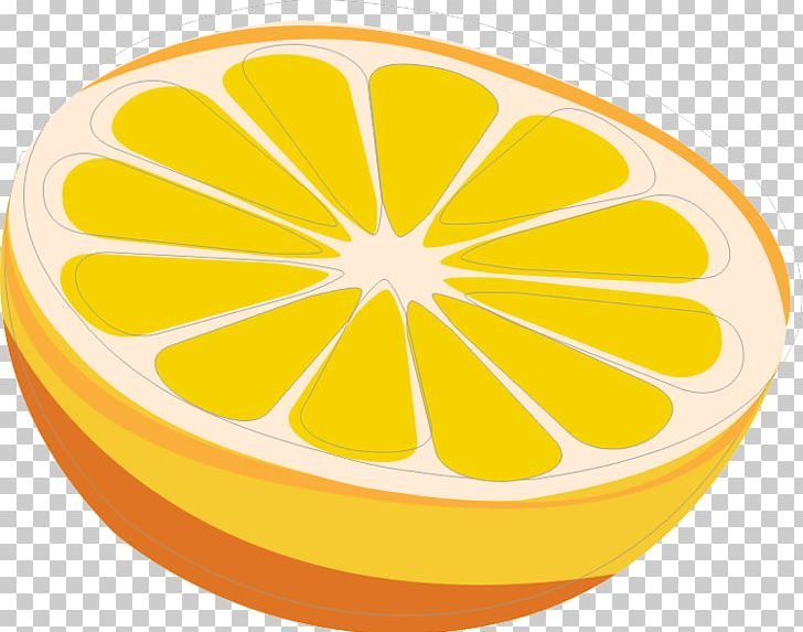 Lemon Juice Cartoon PNG, Clipart, Balloon Cartoon, Boy Cart, Cartoon.