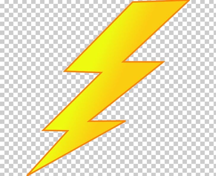 Lightning Drawing Free Content PNG, Clipart, Angle, Area.