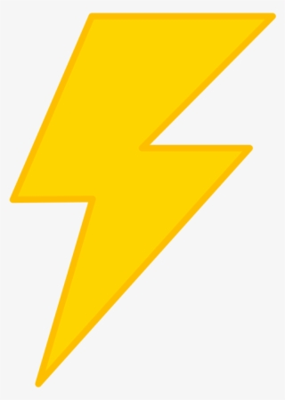 Lightning PNG, Transparent Lightning PNG Image Free Download.
