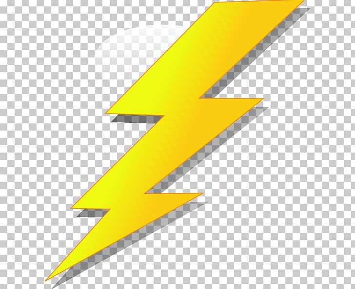 Lightning Strike Cartoon PNG, Clipart, Angle, Animation, Bolt.