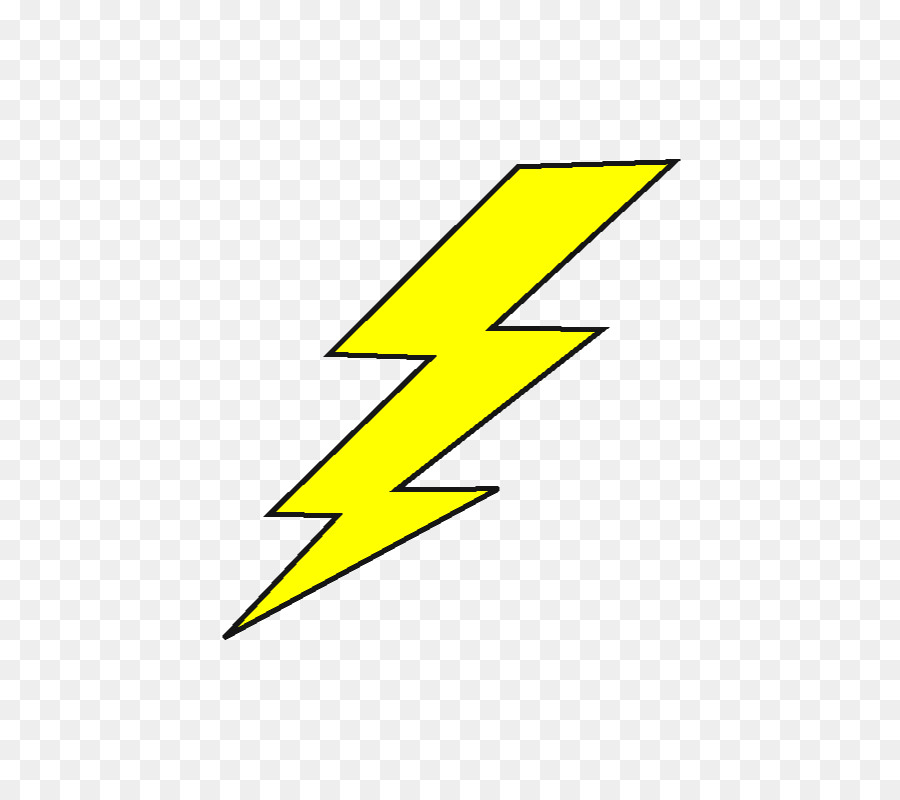 Lightning Bolt Background png download.