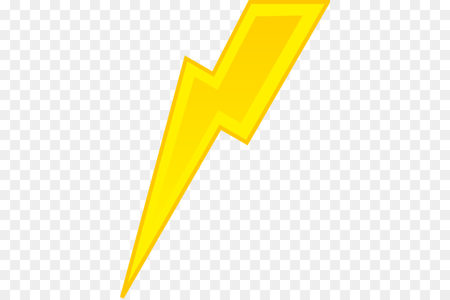 Lightning strike Thunderstorm Computer Icons Clip art.