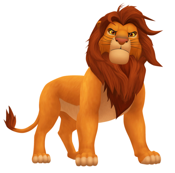 Download Free png Lion PNG, Download PNG image with transparent.