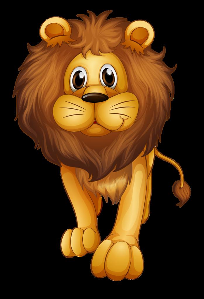 B *✿* #lion … #93400.