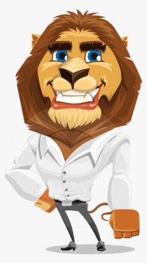 Lion PNG, Transparent Lion PNG Image Free Download.