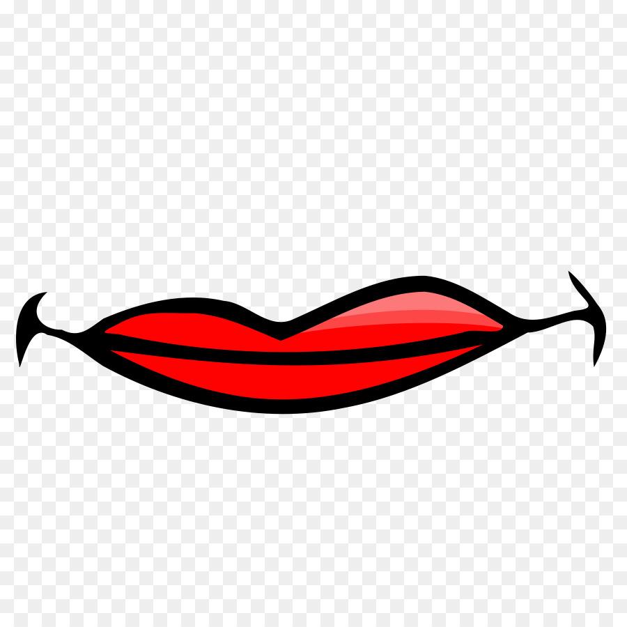 Download cartoon lips clipart Lip Clip art.