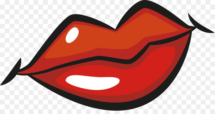 Cartoon Lip Drawing Clip Art Lips Png Download 1903 986 Best Clipart.