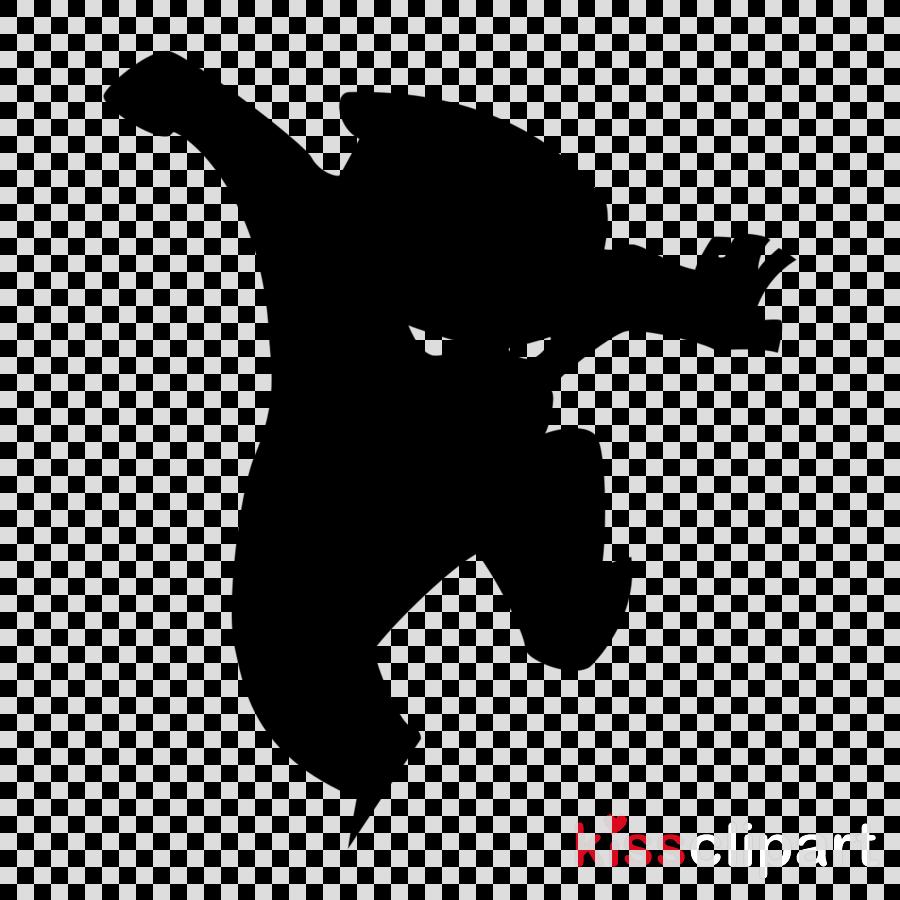 cartoon logo font black.