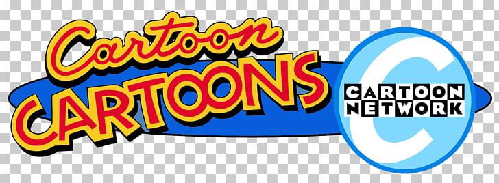 Cartoon Network Logo Animated series Drawing, cartoon logo.