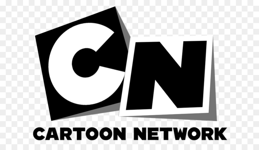 Cartoon Network Logo png download.