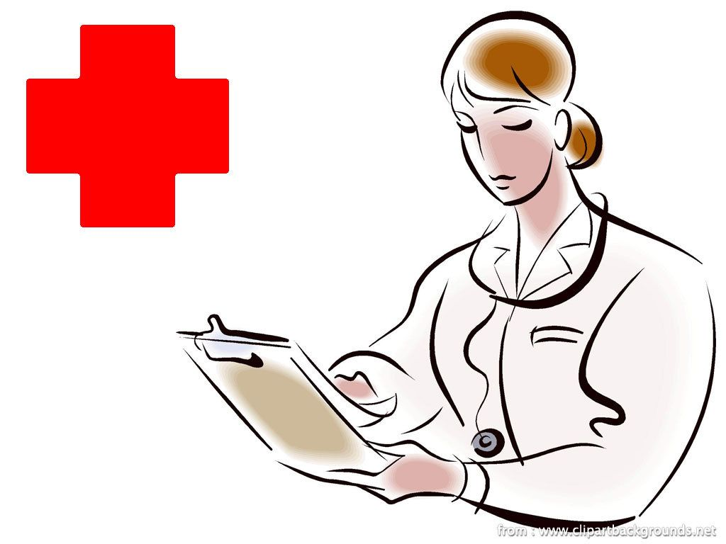 Image result for medical cartoon clip art.