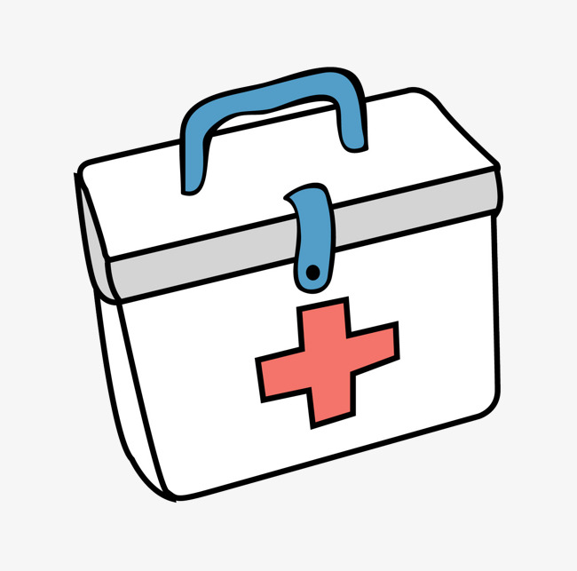Collection of 14 free Medicine clipart medicine box bean clipart.