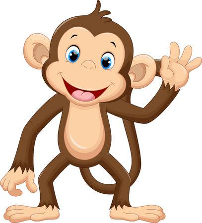 58,090 Monkey Stock Vector Illustration And Royalty Free Monkey Clipart.