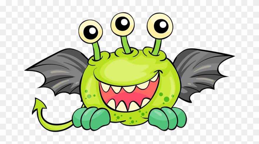 ✿⁀ᗰọŋʂtєrʂ‿✿⁀ Monster Board, Monster Party, Monster.