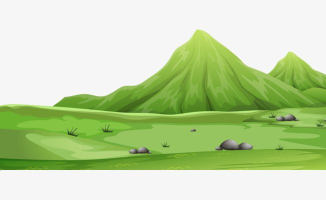 Vast Mountain, Mountains, Mountain, Foot PNG Transparent Image and.