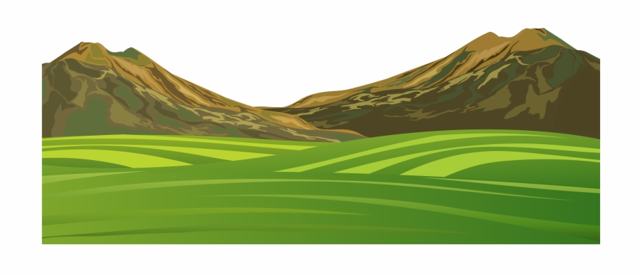 Mountain Clipart Png.