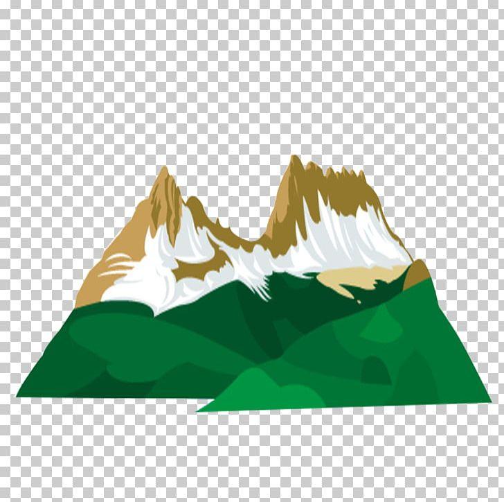 Green Mountains PNG, Clipart, Cartoon, Cliffs, Computer Graphics.