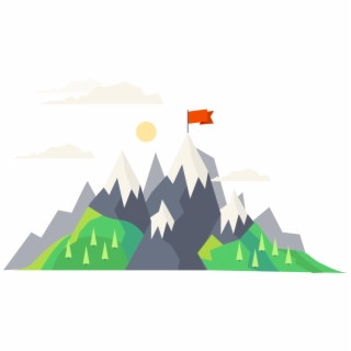 Free Mountain PNG Images & Cliparts.