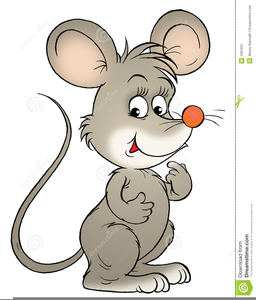 Free Animated Mickey Mouse Clipart.