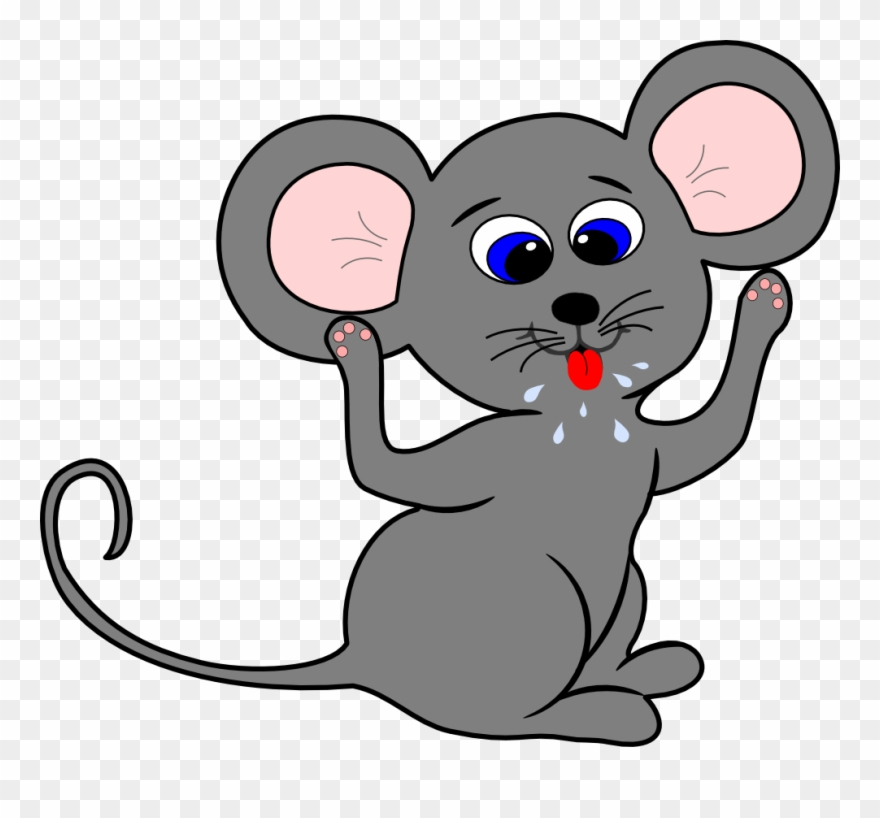 Cartoon Mouse Free Download Clip Art Free Clip Art.
