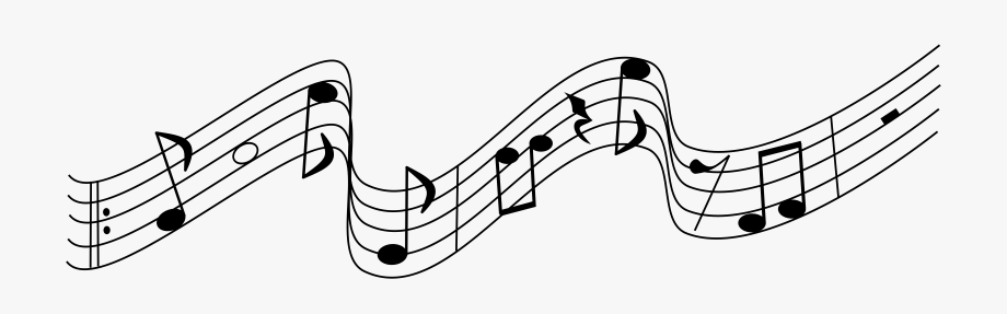 Music Notes Musical Notes Clip Art Free Music Note.